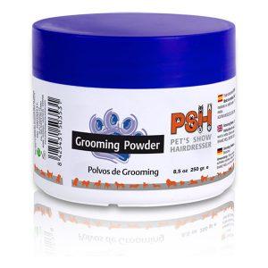 psh-grooming-powder-can-white-1