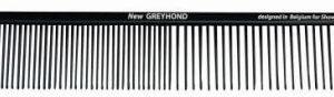Grey hound greiða